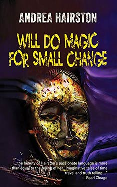 Will Do Magic for Small Change