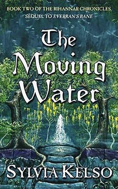 The Moving Water