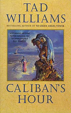 Caliban's Hour