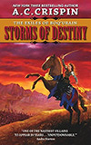 Storms of Destiny