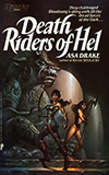 Death Riders of Hel