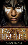 Eagle and Empire