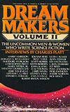 Dream Makers, Volume II