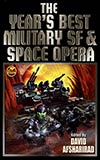 The Year's Best Military SF & Space Opera