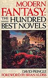 Modern Fantasy: The Hundred Best Novels