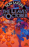 The Leaves of October