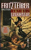 Tor Double #19: Ill Met In Lankhmar / The Fair in Emain Macha