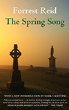 The Spring Song