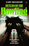 Return of the Howling