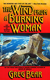 The Wind From a Burning Woman