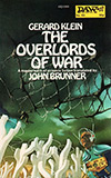 The Overlords of War