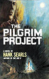 The Pilgrim Project
