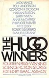 The Hugo Winners, Volume 2:  (1963-70)