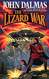 The Lizard War