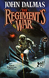 The Regiment's War