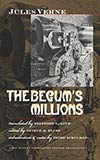 The Begum's Millions