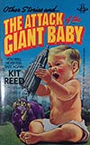 Other Stories and . . .The Attack of the Giant Baby