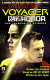 Day of Honor: The Television Episode