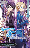 Sword Art Online 14: Alicization Uniting