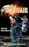 The Moon Maker