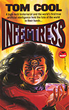 Infectress