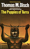 The Puppies of Terra