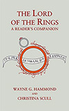 The Lord of the Rings: A Reader's Companion