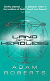 Land of the Headless