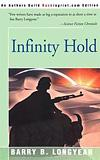 Infinity Hold