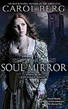 The Soul Mirror