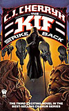 The Kif Strike Back