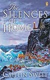 The Silences of Home
