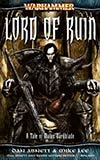 Lord of Ruin