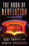 The Book of Revelation:  or Dark Gray