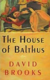 The House of Balthus