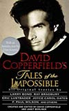 David Copperfield's Tales of the Impossible