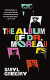 The Album of Dr. Moreau