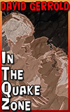 In the Quake Zone