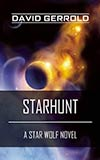 Starhunt (Yesterday's Children)