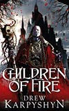 Children of Fire