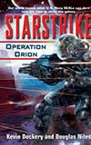 Operation Orion