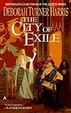 The City of Exile