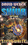 The Shiva Option