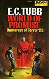 World of Promise