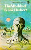 The Worlds of Frank Herbert