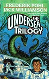 The Undersea Trilogy