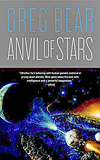 Anvil of Stars
