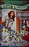 Branch and Crown