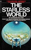 The Starless World