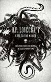 H. P. Lovecraft Goes to the Movies